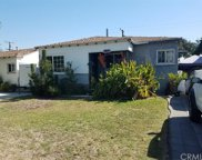 10422 Hunt Ave, South Gate image