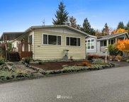 815 124th Street SW Unit #56, Everett image