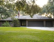 11909 Brightwater Boulevard, Temple Terrace image