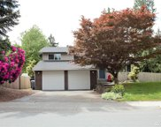 17532 20th Dr SE, Bothell image
