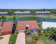 12624 Inverary CIR, Fort Myers image