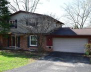 5191 S PEBBLECREEK, West Bloomfield Twp image