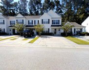 1076 Harvester Circle Unit 1076, Myrtle Beach image