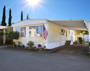 6011 Scotts Valley Dr 11, Scotts Valley image