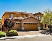 3925 SAN ESTEBAN Avenue, North Las Vegas image