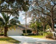 2134 Harbor Way, Weston image