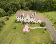 132 MEADOWS DR, Schaghticoke image
