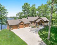1499 Timber Ridge Bay Drive, Allegan image