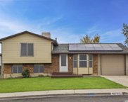 4253 S 6180  W, West Valley City image