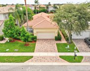 113 Isle Verde Way, Palm Beach Gardens image