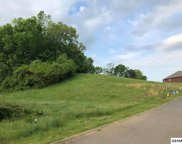 Lot 16 Sierra Lane, Sevierville image