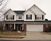 18675 Mill Grove  Drive, Noblesville image