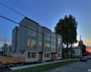 2605 NW 64th St, Seattle image