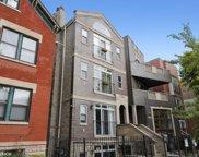 2728 W Cortez Street Unit #1, Chicago image
