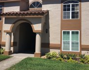 4678 Sussex Terrace Unit 106, Orlando image