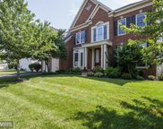 25766 TULLOW PLACE, Chantilly image