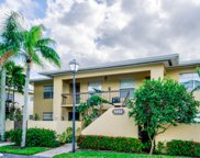5656 Via Delray Unit #B, Delray Beach image