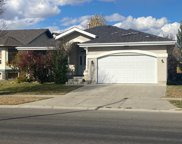 1508 Riverside Drive Nw, Foothills County image