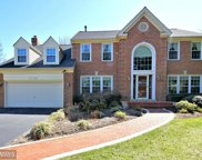17501 APPLEWOOD LANE, Rockville image