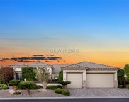 2116 SILENT ECHOES Drive, Henderson image