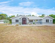 2453 Chynn Avenue, North Port image