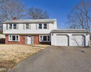 12636 MILLSTREAM DRIVE, Bowie image