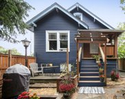801 NW 56th Street, Seattle image