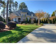 610  Sorrell Spring Court, Waxhaw image