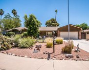 4531 N 87th Place, Scottsdale image