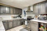 4417 N 48th Avenue, Phoenix image