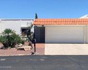 5175 N Campana, Tucson image
