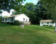 637 New Forge Rd Ii, Ancram image