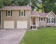 6060 Steel Wood Drive NW, Kennesaw image
