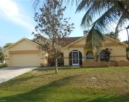 6791 Highland Pines CIR, Fort Myers image