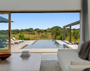 360 Cranberry Hole  Road, Amagansett image