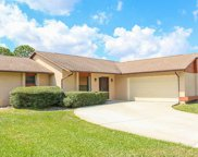 790 SE Essex Drive, Port Saint Lucie image