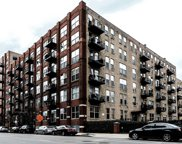 420 South Clinton Street Unit 114A, Chicago image