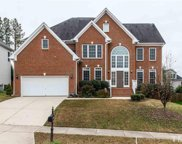 6024 Clapton Drive, Wake Forest image