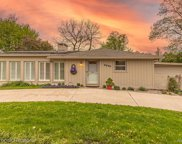 5590 SUNNYCREST, West Bloomfield Twp image