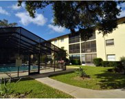 2240 Stickney Point Road Unit 216, Sarasota image