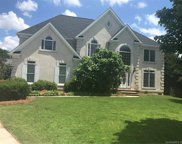 154  Lake Pointe Drive, Fort Mill image