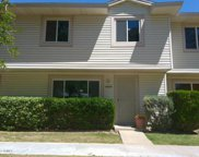 4808 S Stanley Place, Tempe image