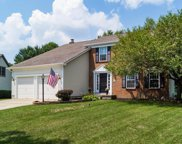 750 Stewart Court, Pickerington image