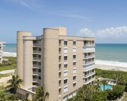 1755 N Highway A1a Unit #701, Indialantic image