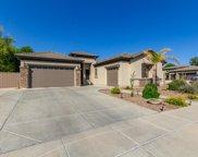 7334 N Kirsten Avenue, Glendale image