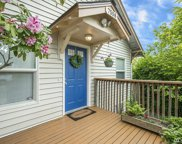 7558 19th Ave SW, Seattle image