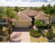 831 Regal Manor Way, Sun City Center image