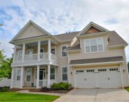 3002  Ladys Secret Drive, Indian Trail image