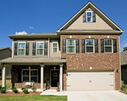 90 Quail Bend Loop, Dallas image