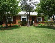 4732 Brooktree  Drive, Charlotte image